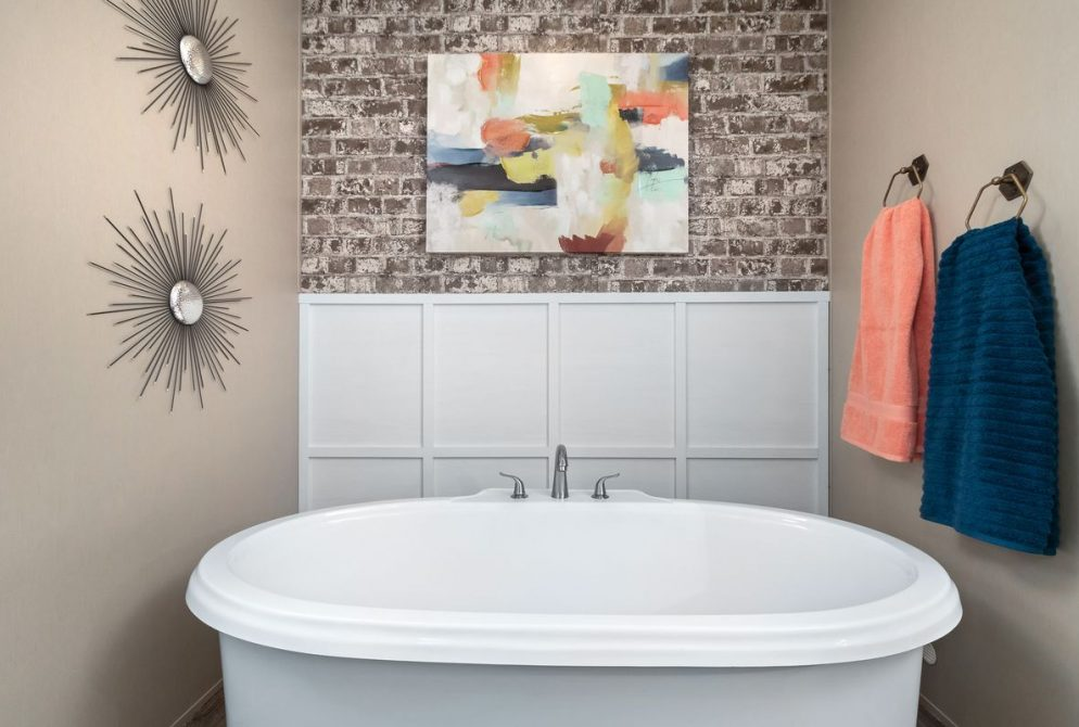 Farmhouse-Flex-Bath