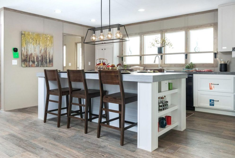 Farmhouse-Flex-Kitchen